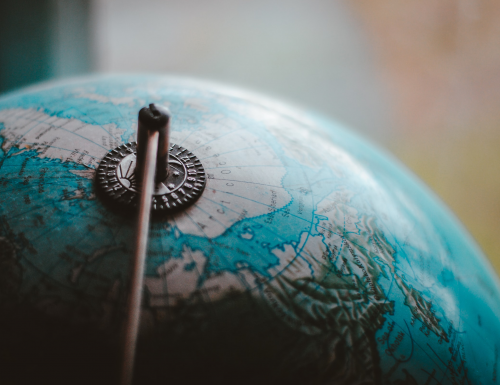 Sostenibilità, la leadership globale della premier finlandese Sanna Marin